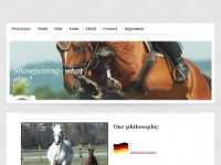 showjumping-horses-germany.co.uk