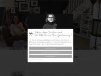 marwitzky-homestories.de