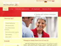 neweraofcare24.pl