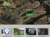 Ripperkon - MilSim, MYOG und Fotografie