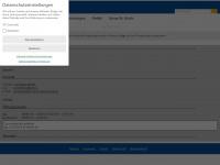 Gemeinde St. Ulrich am Pillersee - RiS-Kommunal