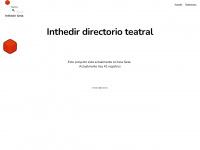 inthedir.com