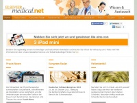 elsevier-medical.net