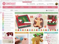 cakemart.at