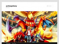 pokegalaxyme.wordpress.com