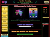 radio-happy.net
