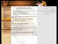 kaminholz-brennholz.com