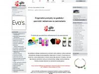 upominki-reklamowe.com.pl