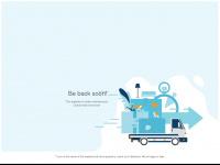 cerberusdesigns.ca