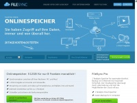 filesync.ch