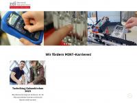 zdi-gelsenkirchen.de