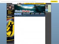 goalsticker.com