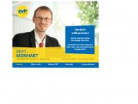 monhart.net