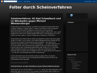 scheinverfahren.blogspot.com