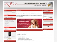 streamdiscount.de