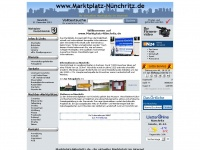 marktplatz-nünchritz.de