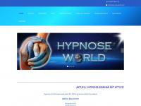 Hypnose-World - Hypnose-World