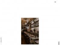 occamdeli.com