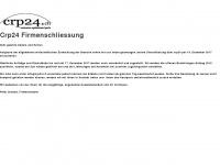 crp24.ch