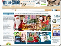 racheshop.net