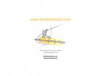 bestdeals24.com