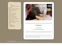 wachtelhof-dittrich.de