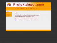 projektdepot.com