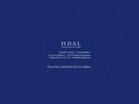 hdsl-gmbh.com