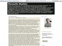 manuelle-medizin.blog.de