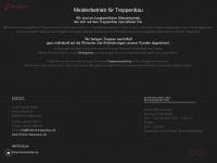 friedrich-treppenbau.de Thumbnail