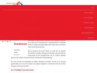 feuerwehr-idstein.de