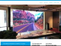 ultimapix.com