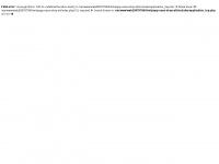 papp-oase.de