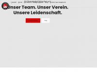 Startseite » SV Olympiadorf Concordia e.V.