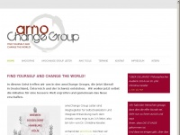 amochangegroup.com