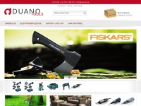 DuanoTools.at