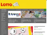lotto-news.de