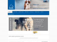 ace-tiere-in-not.de