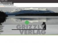 grizzly-verlag.de
