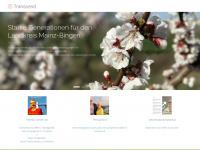 Dorothea Schäfer, MdL