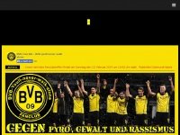 bvb-youll-never-walk-alone.de