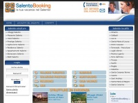 salentobooking.net