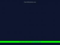 transferpress.eu