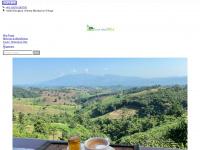 thailandtoursblog.com
