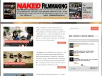 nakedfilmmaking.com