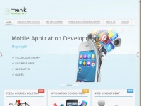 menik-development.com