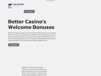 Online-slots-24.com - Kostenlos Online Spielautomaten spielen