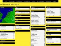 pro-tennis.be
