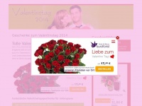 valentinstaggeschenke.at