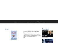 Startseite - Karl Olsberg